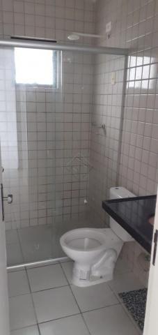 Apartamento para alugar com 2 dormitórios em Castelo branco, Joao pessoa cod:L410 - Foto 4
