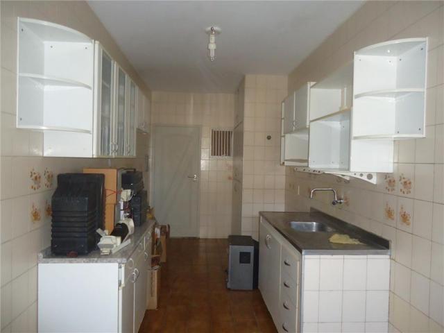Apartamento com 3 dormitórios à venda, 130 m² por R$ 390.000,00 - Aldeota - Fortaleza/CE - Foto 14