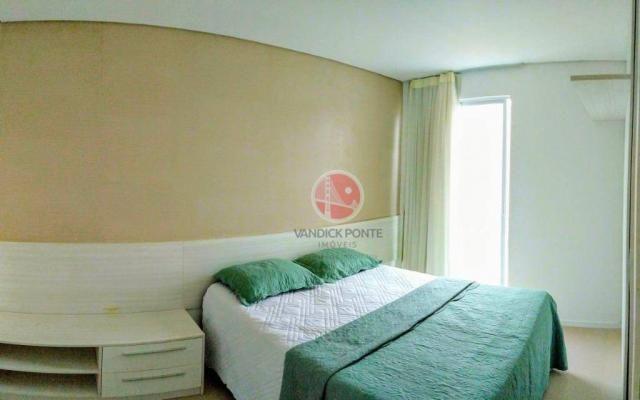 Casa à venda, 95 m² por R$ 350.000,00 - Eusébio - Eusébio/CE - Foto 15