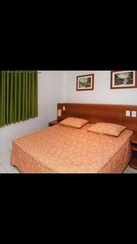 Alugo Flat no Golden Dolphin Grand Hotel em Caldas Novas - Foto 7