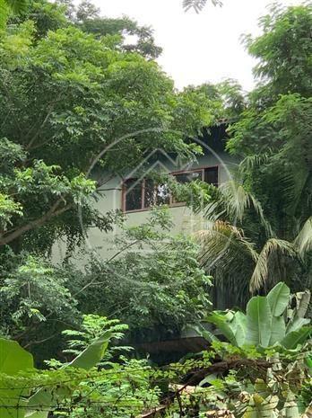 Casa à venda com 3 dormitórios em Santa teresa, Rio de janeiro cod:854715 - Foto 8