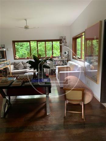 Casa à venda com 3 dormitórios em Santa teresa, Rio de janeiro cod:854715 - Foto 7