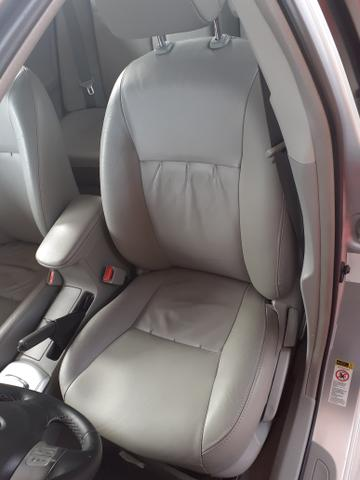 Corolla XEI 2.0 11/12 Aut Completo - Foto 2