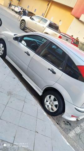 Ford Focus - Barato - Foto 3