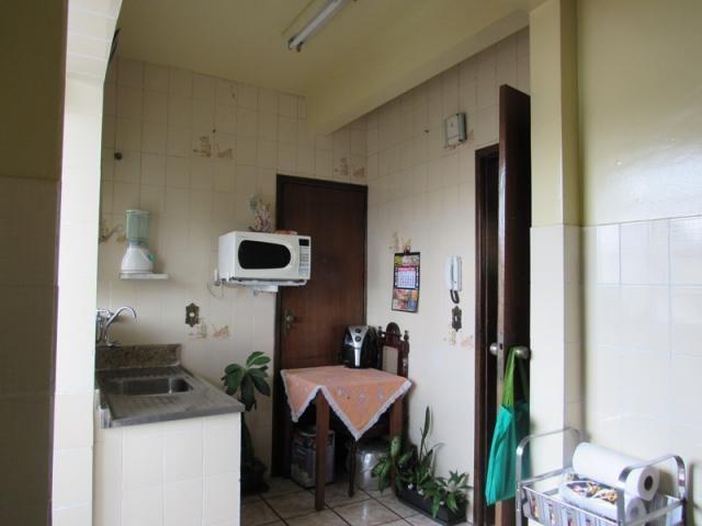 RM Imóveis vende apartamento com cobertura no Caiçara! - Foto 12