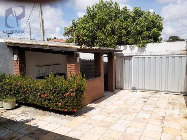 Linda Casa para locação próximo a Avenida Maestro Lisboa - Foto 2