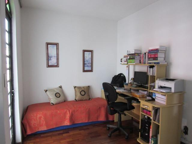 RM Imóveis vende apartamento com cobertura no Caiçara! - Foto 8