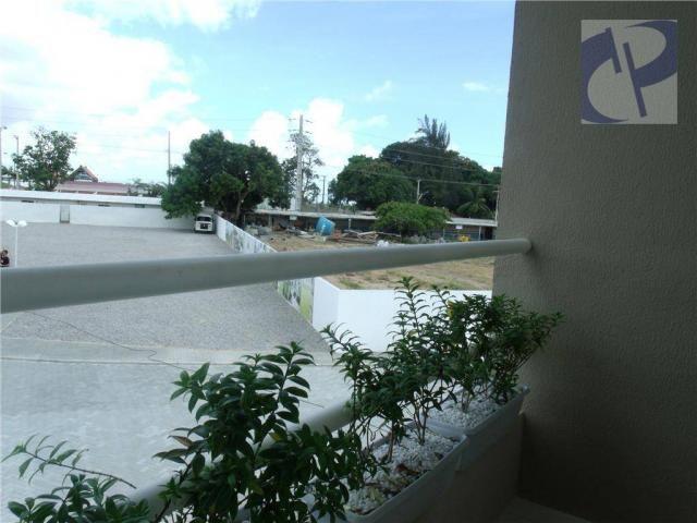 Casa residencial à venda, Guaribas, Eusébio - CA0501. - Foto 4
