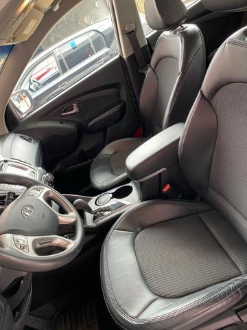 Hyundai/Ix35 14/15 - Foto 7