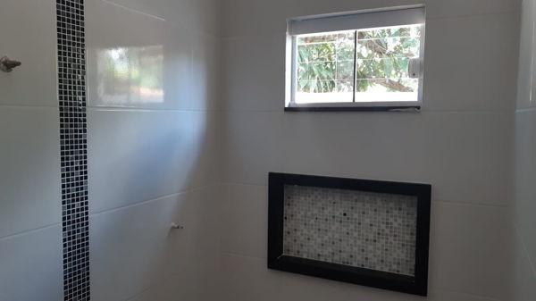 Casa com 3 quartos - Bairro Setor Laguna Parque em Trindade - Foto 8