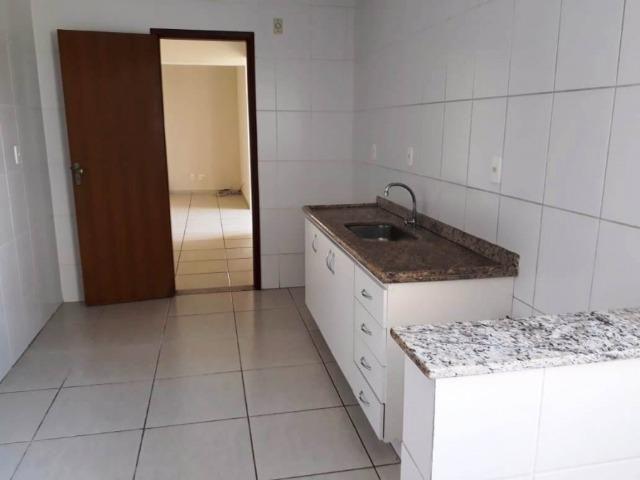 Excelente apartamento para alugar - Foto 9