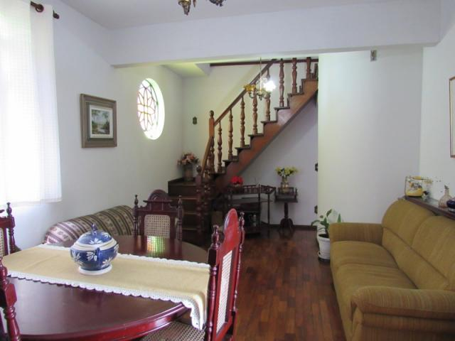 RM Imóveis vende apartamento com cobertura no Caiçara!