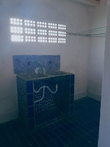 Casa para alugar - Foto 5