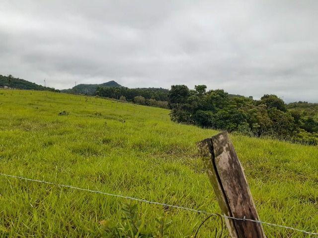 Sitio a venda em Andana-Guarapari ES com 2 - Foto 11