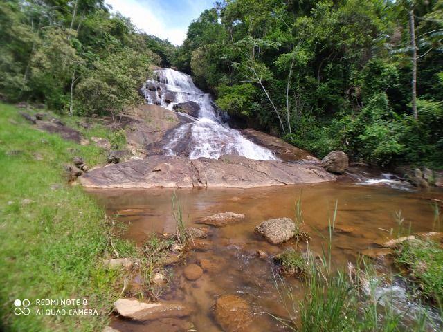 Vendo Fazenda com 27,5 Hectares em Rio Calçado - Guarapari - Foto 18
