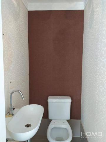 Casa com 4 dormitórios à venda, 234 m² por R$ 990.000,00 - Recreio dos Bandeirantes - Rio  - Foto 4