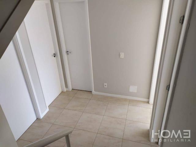 Casa com 4 dormitórios à venda, 234 m² por R$ 990.000,00 - Recreio dos Bandeirantes - Rio  - Foto 8