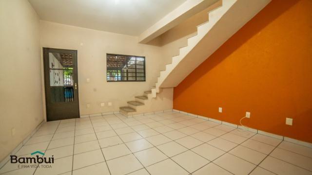 Casa para alugar com 1 dormitórios em Setor pedro ludovico, Goiânia cod:60208515 - Foto 3