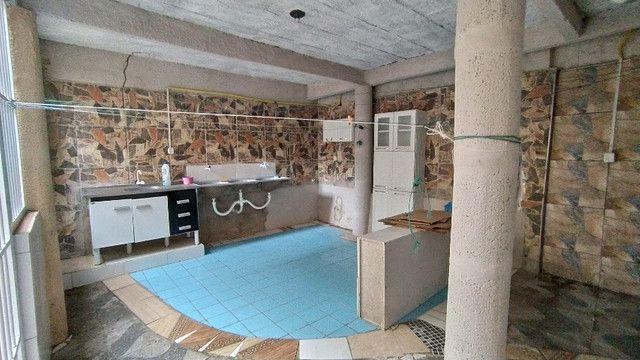 Casa com 04 Apartamentos na Parquelândia - Foto 15