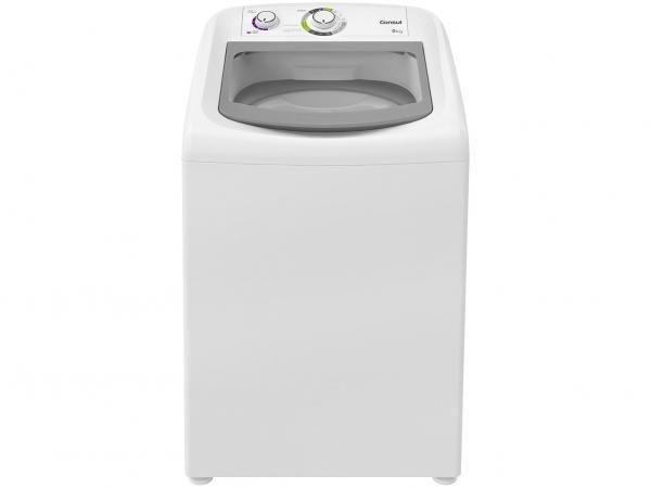 Consertos em máquina de lavar - Foto 3