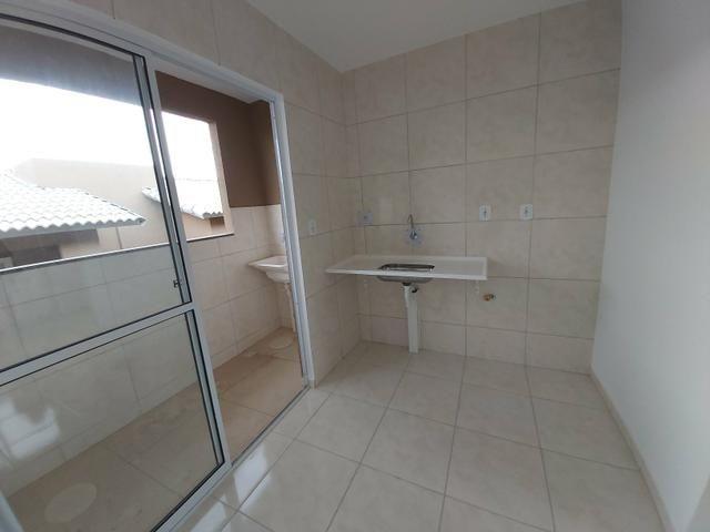 Wilson da Cunha Aluga | Apartamento 2 Qts | Valparaíso 1 frente ao Ultrabox - Foto 2