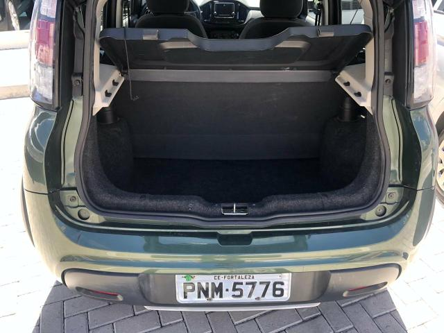 Fiat uno way - Foto 4