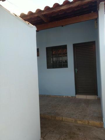Casa c/ 2 quartos na Vila Boa ao lado do Jardins Florença - Foto 15