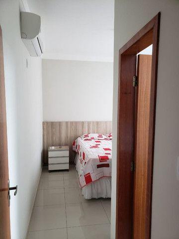 Apartamento Bairro Cidade Nova. Cód A240, 2 Qts/Suíte, Elev.², Pilotis. Valor 170 mil - Foto 3
