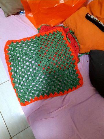 Souplast ou toalha mesa - Foto 6