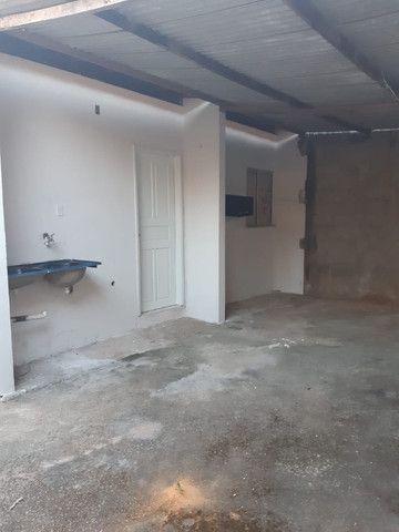 Casa para vender condomínio fechado! - Foto 7