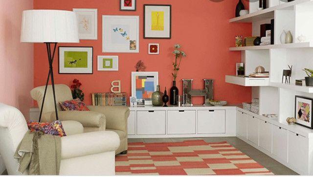 Pintor , Pintura Residencial e comercial - Foto 2