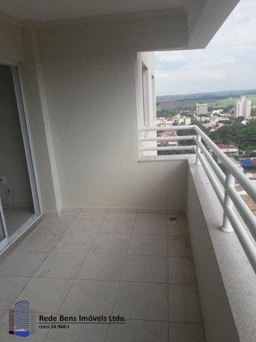 Apartamento para Locação Bairro Saudade Ref. 2117 - Foto 15