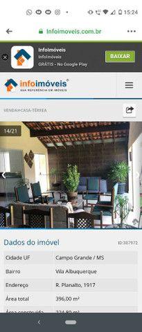 Casa - Vila Carlota  - Foto 6