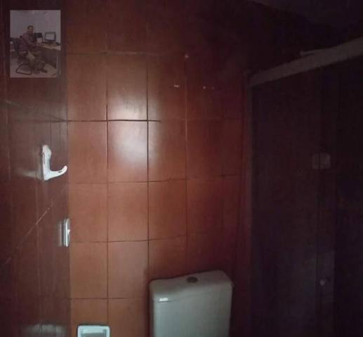 Apartamento à venda, 89 m² por R$ 120.000,00 - Janga - Paulista/PE - Foto 16