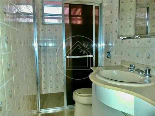 Apartamento à venda com 3 dormitórios em Copacabana, Rio de janeiro cod:889868 - Foto 13