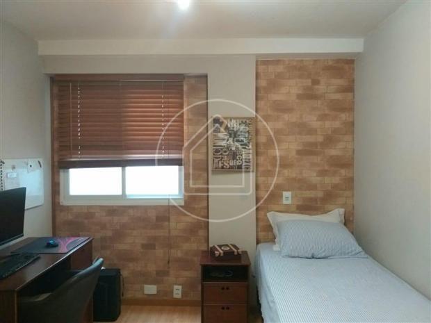 Apartamento à venda com 3 dormitórios em Copacabana, Rio de janeiro cod:889884 - Foto 11