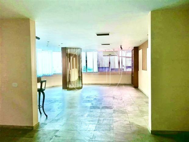 Apartamento à venda com 3 dormitórios em Copacabana, Rio de janeiro cod:889868 - Foto 6