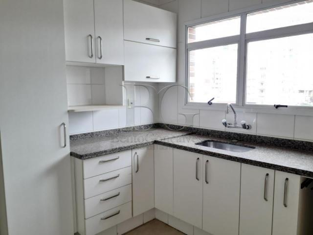 Apartamento para alugar com 3 dormitórios em Centro, Pocos de caldas cod:L7952 - Foto 13