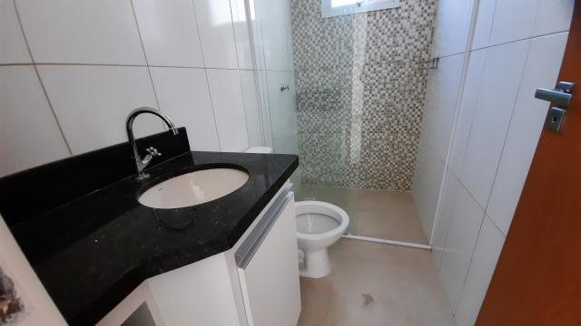 Excelente apartamento 3 quartos Praia do Morro - Guarapari - Foto 7
