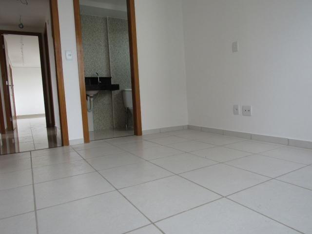 Apartamento à venda com 3 dormitórios em Padre eustáquio, Belo horizonte cod:6274 - Foto 10