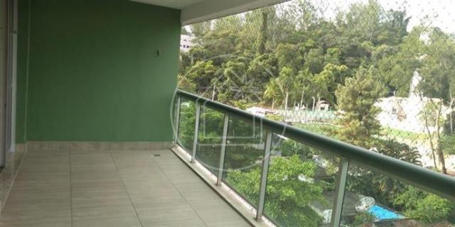 Apartamento à venda com 3 dormitórios cod:874912