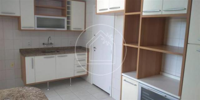 Apartamento à venda com 3 dormitórios cod:874912 - Foto 16