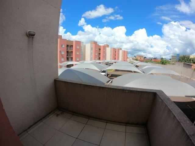 Apartamento para alugar com 2 dormitórios em Jardim aeroporto, Apucarana cod:00826.001 - Foto 9