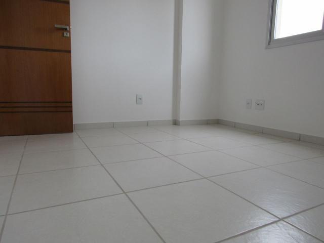 Apartamento à venda com 3 dormitórios em Padre eustáquio, Belo horizonte cod:6274 - Foto 9