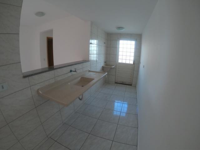 Apartamento para alugar com 2 dormitórios em Jardim aeroporto, Apucarana cod:00826.001 - Foto 4