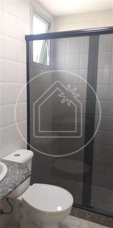Apartamento à venda com 3 dormitórios cod:874912 - Foto 8
