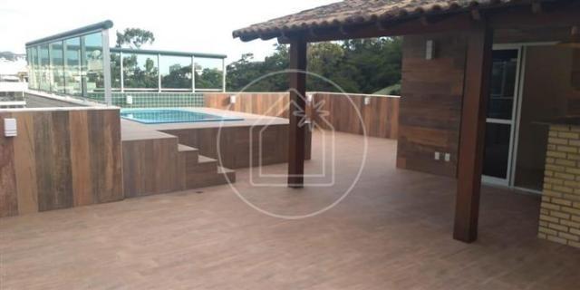 Apartamento à venda com 3 dormitórios cod:874912 - Foto 19