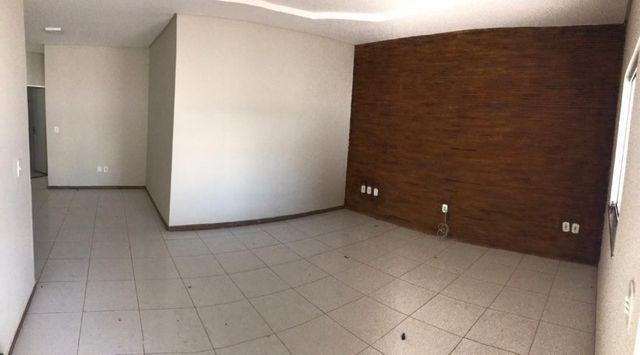 Casa Bairro Alexandrina - Líder Imobiliária - Foto 2