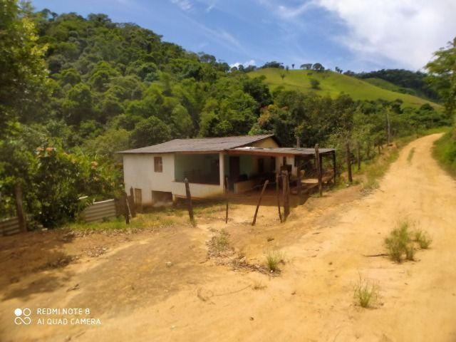 Vendo Fazenda em Rio da Prata - Distrito de Guarapari - Foto 18