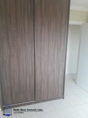 Apartamento para Locação Bairro Saudade Ref. 2117 - Foto 6
